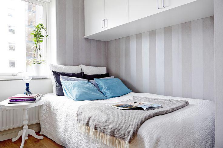 salón cocina comedor diáfano pisos pequeños diáfanos pisos de 40 metros estilo nordico mini pisos distribución diáfana pisos pequeños decora...
