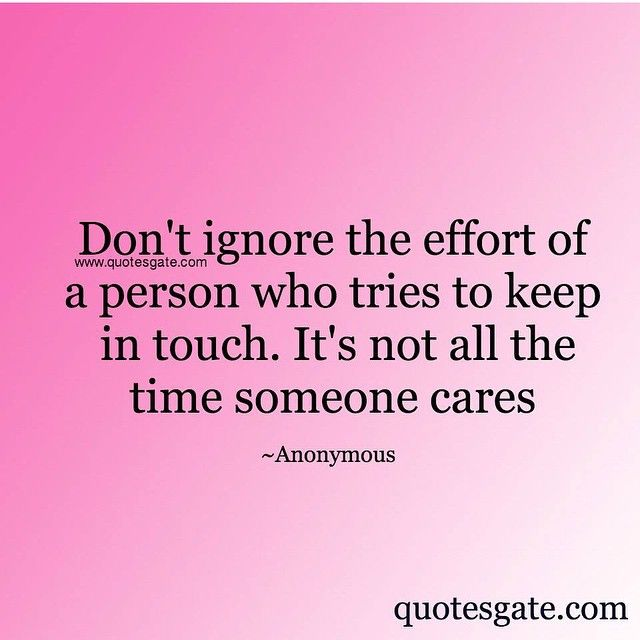 Someone Special Quotes In English: 28 Best Feeling Ignored... Images On Pinterest