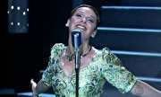 Programa do Jô - Musical de abertura com Mafalda Minnozzi | globo.tv