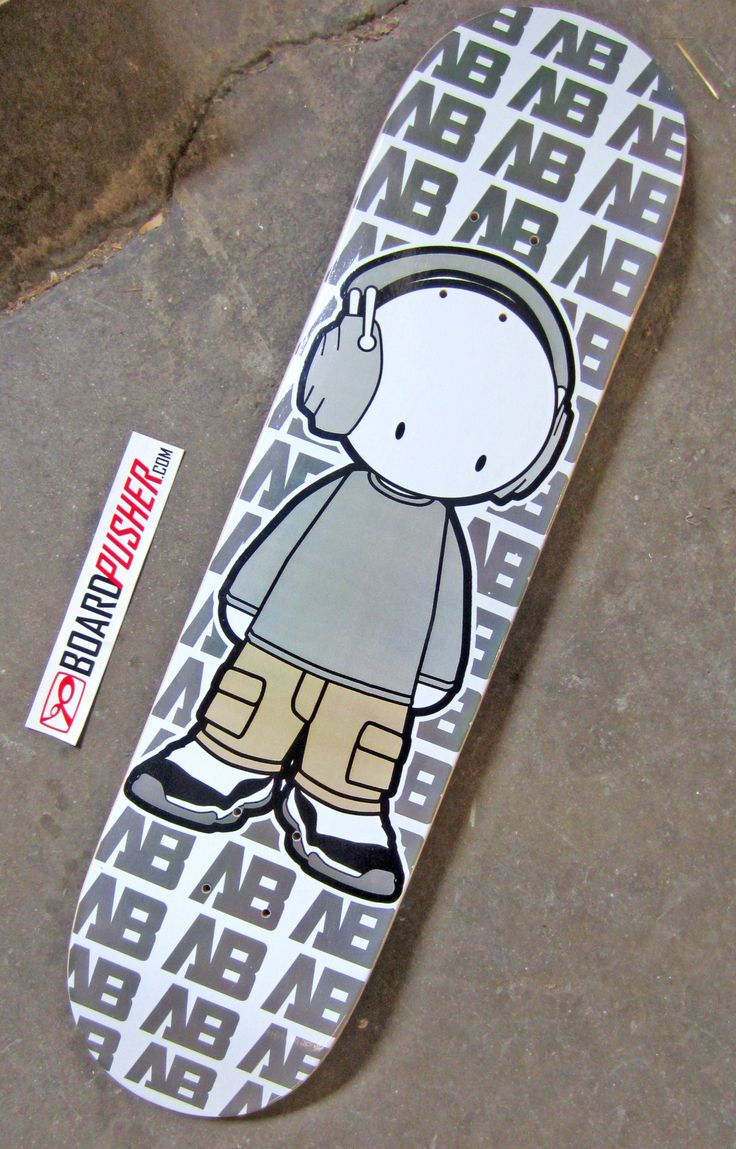 75 best ideas about skate with everyday noble clothing on - Skateboard dessin ...