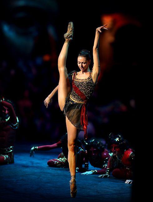 Anastasia Matvienko: Ballet Costume, Dancing, Dancers Ii, Graceful Dancers, Art, Posts, Ballerinas Dance, Dance Ballet, Dancers And