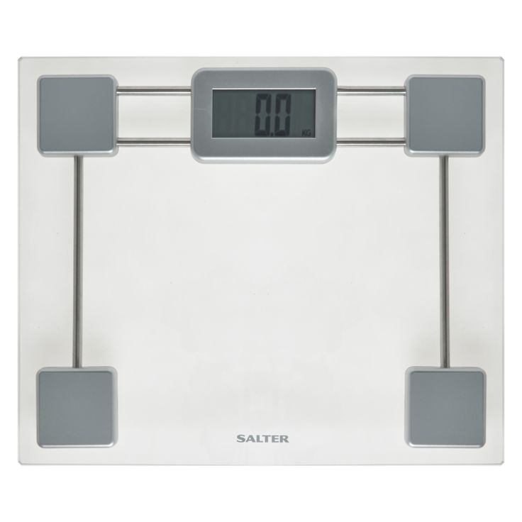 Asda Bathroom Scales: 17 Best Images About Bathroom On Pinterest