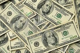 Money working for you fastest way to grow rich is an important discussion. This article shows you why you should have your money working for you. If you are good at letting your money work for you, then you will grow rich: http://moneymakerskenya.com/moneyblog/money-working-for-you-fastest-way-to-grow-rich/