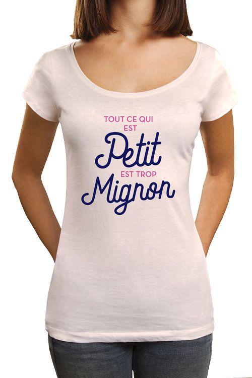Les 248 meilleures images du tableau tee shirt personnalis et accessoires sur pinterest - T shirt personnalise photo et texte ...
