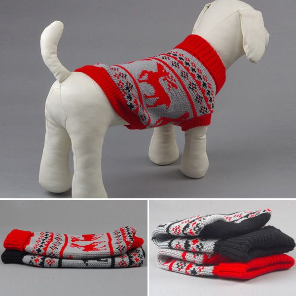 Dog Sweaters Cheap