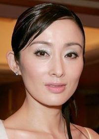 476 best images about 2. Hong Kong Actresses Name List ...  476 best images...