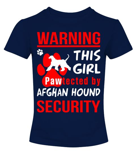 # Pawtected by Afghan Hound shirt .  HOW TO ORDER:1. Select the style and color you want: 2. Click Reserve it now3. Select size and quantity4. Enter shipping and billing information5. Done! Simple as that!TIPS: Buy 2 or more to save shipping cost!Warning! This girl pawtected by Afghan Hound security Shirt Hoodie Sweater  Sweatshirt Afghan Hound