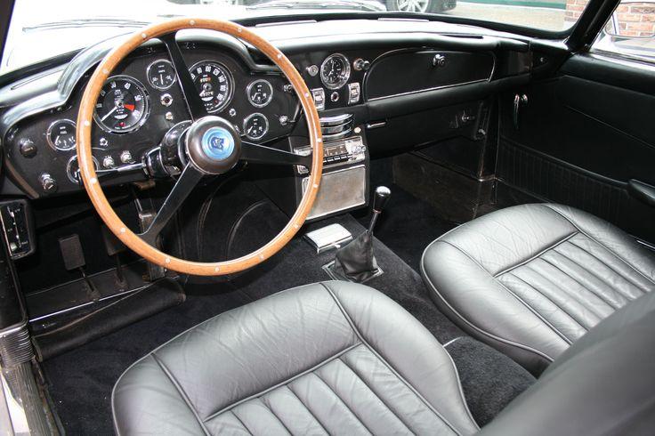 Ac Classic Car Show Promo Code