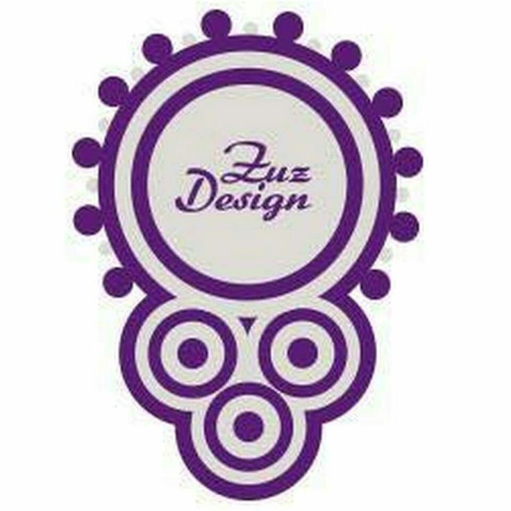 ZuzDesign Logo