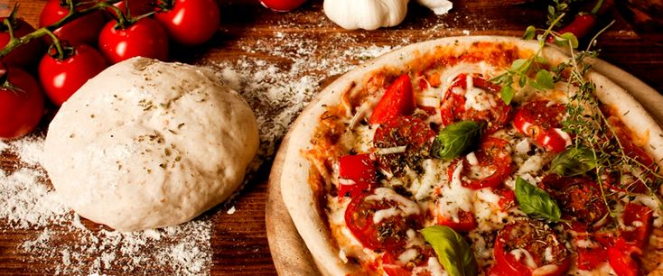 Our goal is to offer our customers a pizza taste sensation with our diverse range of tantalising pizzas and service levels not found in regular pizza outlets. No matter if you enjoy a traditional pizza, something more exotic like our international cuisine inspired Gourmet pizzas or a sweet Dessert pizza, we have all tastes covered.