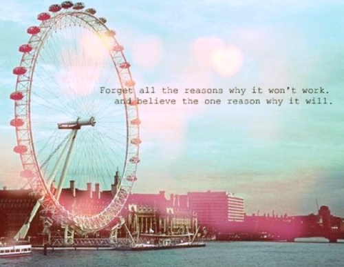 Londoneye, Mayday Parade, Remember This, London Eye, Hope Quotes, Work Out, Ferris Wheels, Weights Loss, Inspiration Quotes