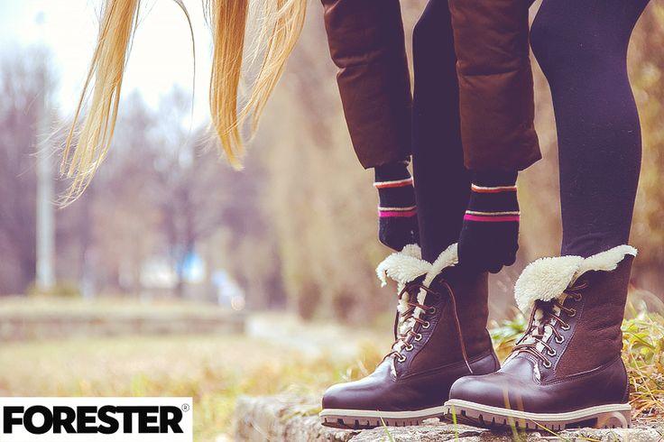 Зимние ботинки на овчине от украинского бренда Forester. Закажи на http://kedoff.net всего 2791грн. #Forester #kedoffnet #shoes #boots #autumn #winter #autumnshoes #wintershoes #Warm #converse #keds #canvasshoes #trampki #cold #timberland #palladium #sneakers #buy #buyshoes #onlineshop #onlineshopping #srore #madeinukraine #fashion #кеды #зима #обувь #зимняяобувь