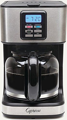 7664 best Coffee Maker images on Pinterest