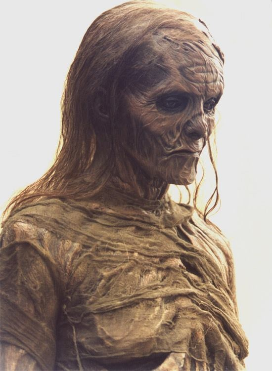 192 best The Mummy images on Pinterest - 104.6KB