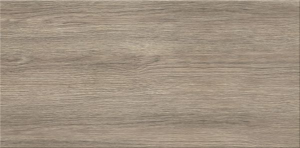 PS500 WOOD BROWN SATIN 29,7X60 - Cersanit