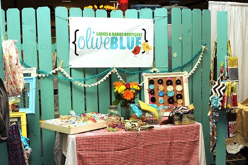 craft show banner ideas 36 best images about craft show booth ideas on 4044