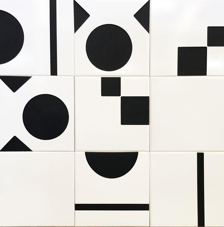 #concreta #valchromat #ocabrasil #panels