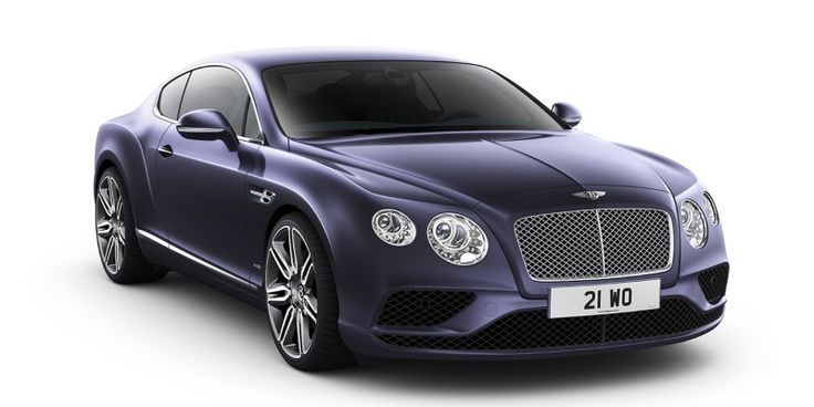 2016 Bentley Continental GT, Price, Release date, Luxury Car  The 2016 Bentley Continental GT luxury car is the comfort of spontaneity, the liberty to take to the open road on your individual terms. #bentleycontinental #awesome #cars #supercars #gta #love #fast
