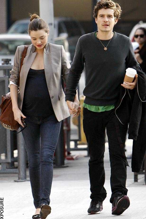 17 Best Ideas About Pregnant Celebrity Fashion On