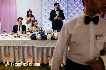 Photo from OLA & WOJTEK collection by WhiteSmoke Studio
