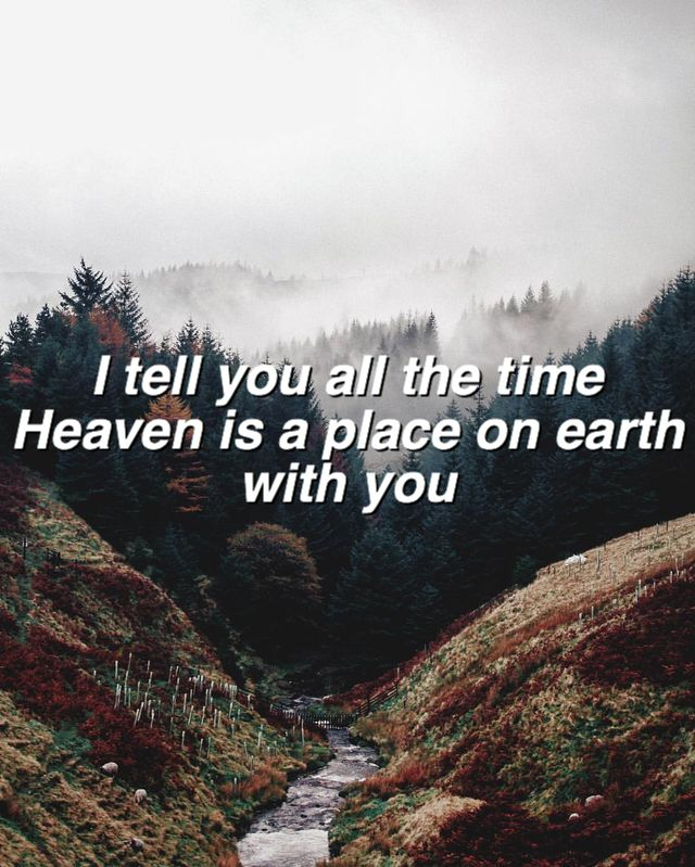 video games lana del rey bad girl quotes aesthetic words