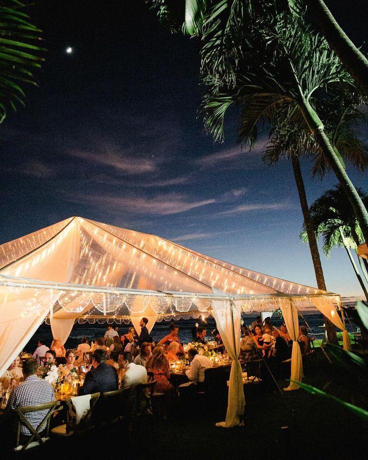 The Beach House Kauai Part - 40: 47 Likes, 3 Comments - The Beach House Restaurant (@thebeachhousekauai) On  Instagram