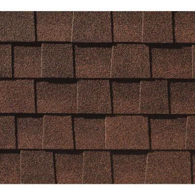 Best 12 Best Gaf Country Mansion Images On Pinterest Roofing 400 x 300
