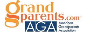 AMERICAN GRANDPARENTS.COM - lots of great information, as well as a list of places to eat free!