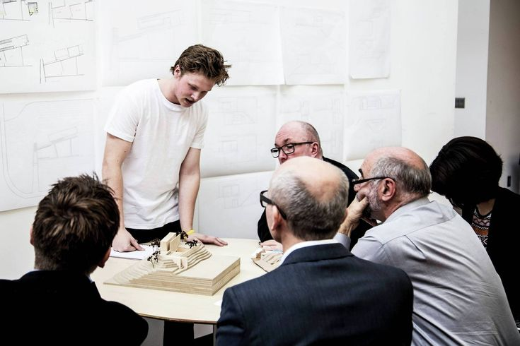 How to Improve Architectural Education: Learning (and Unlearning) From the Beaux Arts Method