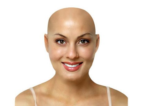 Virtual Hairstyles celebrity hairstyle salon android app Virtual Hairstyler Virtual Hairstyles Thehairstylercom
