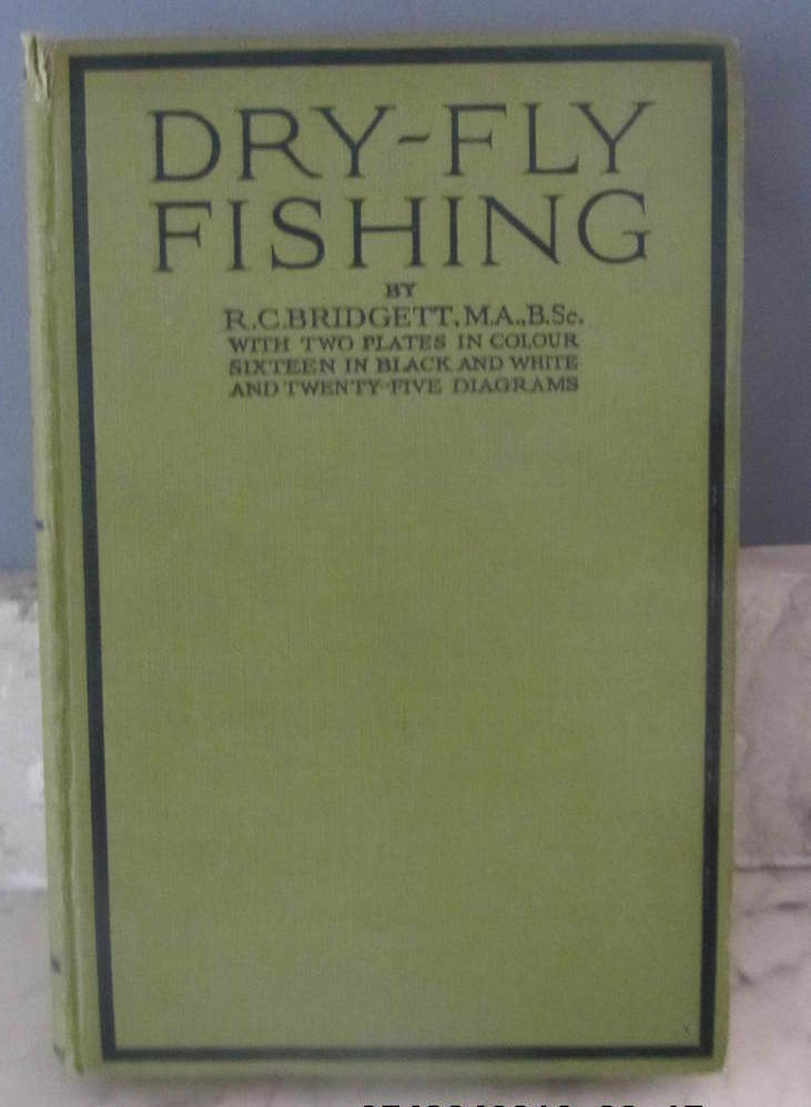 88 best ideas about on the fly desk on pinterest fly for Fly fishing shops near me