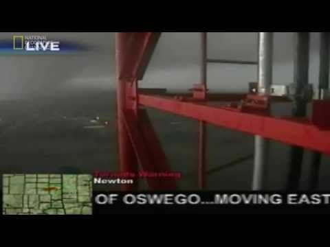 National Geographic - Witness Joplin Tornado (Documentary) - http://videos.airgin.org/documentaries/national-geographic-witness-joplin-tornado-documentary/