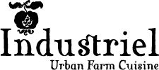 Industriel Urban Farm Cuisine   An Urban French Provencal Restaurant with Locally-Sourced Farm Fresh Cuisine (DTLA)