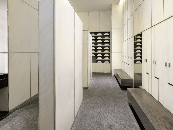 58 best images about changing room design on Pinterest ...