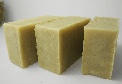 10 Gentle and Effective Shampoo Bars for Natural Hair