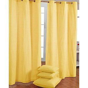 http://www.cdiscount.com/maison/decoration-accessoires/rideaux-vichy-jaune-a-oeillets-100-coton-117-x-1/f-1176308-hom5055967413566.html?idOffre=61251808