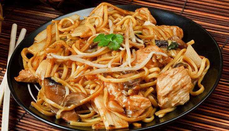 China xiang new york chinese delivery easy chinese