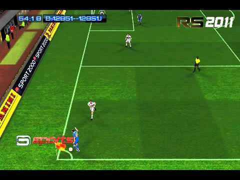 cool  #2011 #appstore #apple #barcellona #but #fantastic #football #game #Gameloft #goal #iphone #ipodtouch #of #real #replay #rf11_replay #rs11_replay #soccer #staronin #stupid #videogame... Real Soccer 2011 fantastic but stupid goal of Staronin (Barcellona) http://www.pagesoccer.com/real-soccer-2011-fantastic-but-stupid-goal-of-staronin-barcellona/