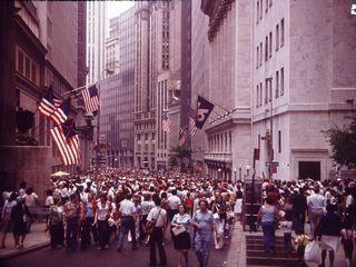 july 4 1976 celebration