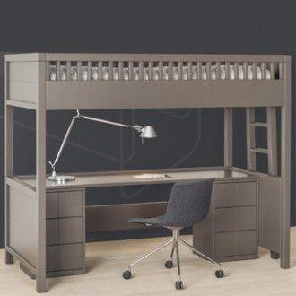 die besten 17 ideen zu klappschreibtisch auf pinterest. Black Bedroom Furniture Sets. Home Design Ideas