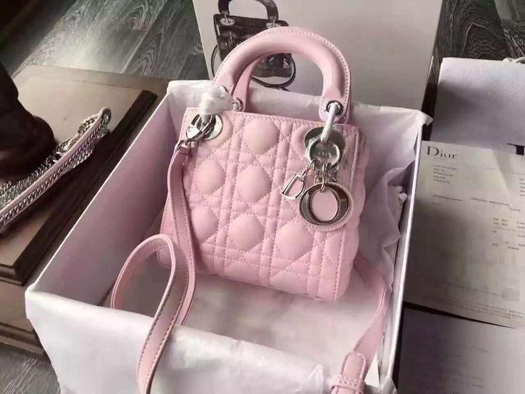 dior Bag, ID : 64798(FORSALE:a@yybags.com), dior designer handbags outlet, dior small wallets for women, dior black designer bags, dior best handbags, dior executive briefcase, dior designer leather wallets, dior shop purses, dior handbag designers, dior book bags on sale, dior online wallet, designer of christian dior, dior buy handbags #diorBag #dior #dior #lightweight #backpack