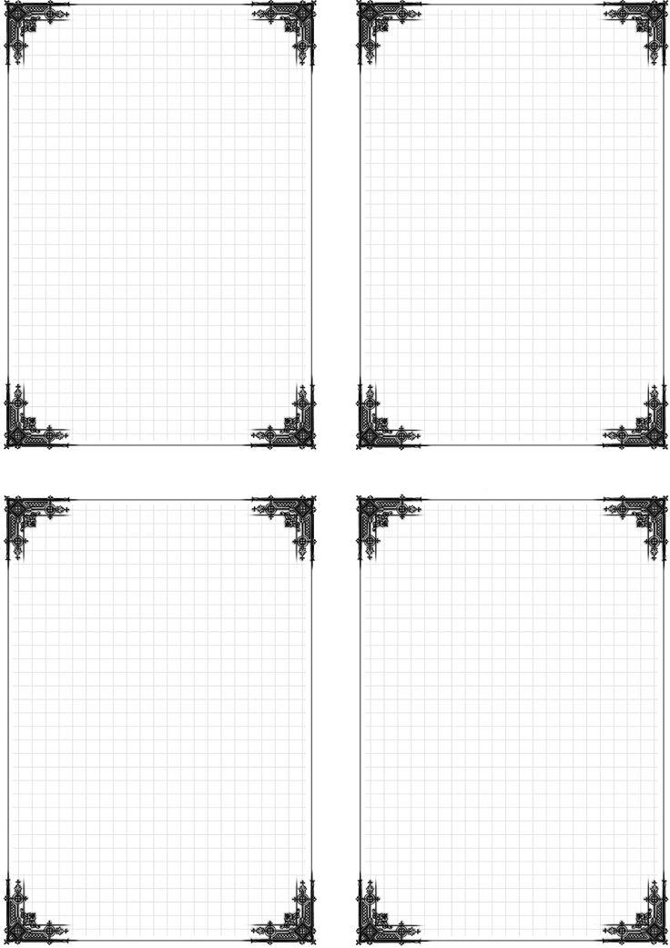 2.4.jpg (1131×1600)