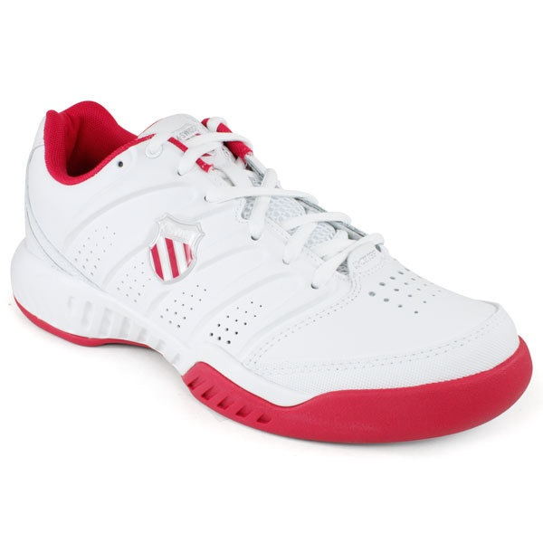 12 best images about s tennis shoes on