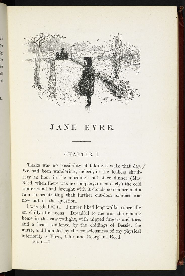 fire imagery in the novel jane eyre by charlotte bronte Request pdf on researchgate | intimacy without immolation: fire in jane eyre | in jane eyre, charlotte brontë portrays a fully realized heroine who challenges society's and fiction's conventional.