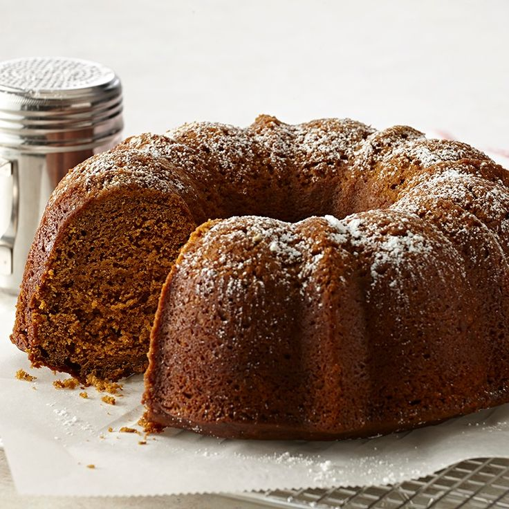 bundt cake bundt cake fresh gingerbread bundt cake happy bundt cake ...