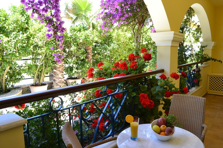 #Delfino_Blu #Corfu #Summer_holidays Corfu Hotel Delfino Blu is a small boutique hotel that will captivate all visitors with its beautiful simplicity and the relaxing atmosphere. www.delfinoblu.gr/