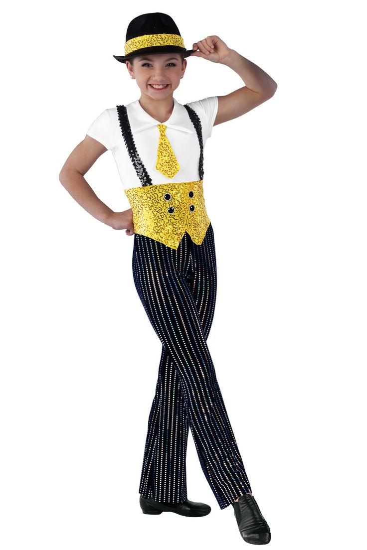 287 best costume ideas images on pinterest