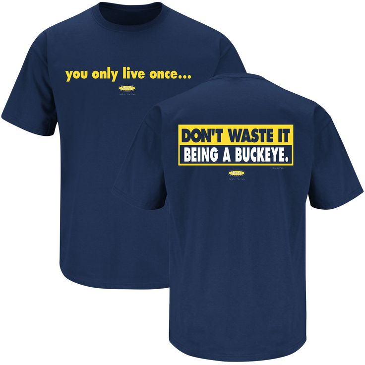 22 Best Michigan Funny T Shirts Images On Pinterest