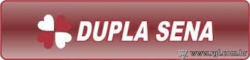 Play Brazil - Dupla Sena Online - Play the Dupla Sena lottery draw by choosing six numbers and play to win two jackpots in this unique Brazilian draw! Est. Jackpot - R $ 1,000,000 (USD 508,156)