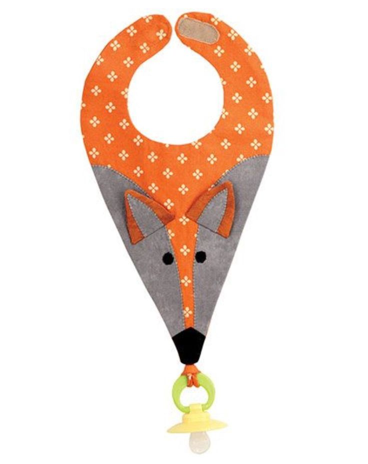 ❤ || #lyoness | Shop now: https://www.lyoness.com/branche/toys-kids-baby